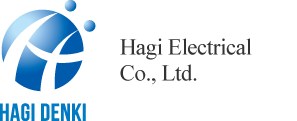 Hagi Electrical Co., Ltd.